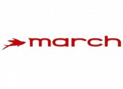 March-Thumbnail_rot_1
